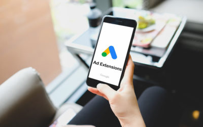9 Ad Extensions that you should use in your Google Ads
