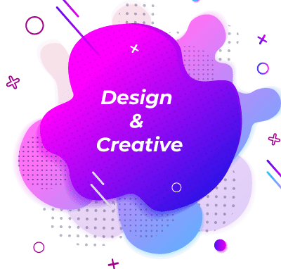 Design & Creative image