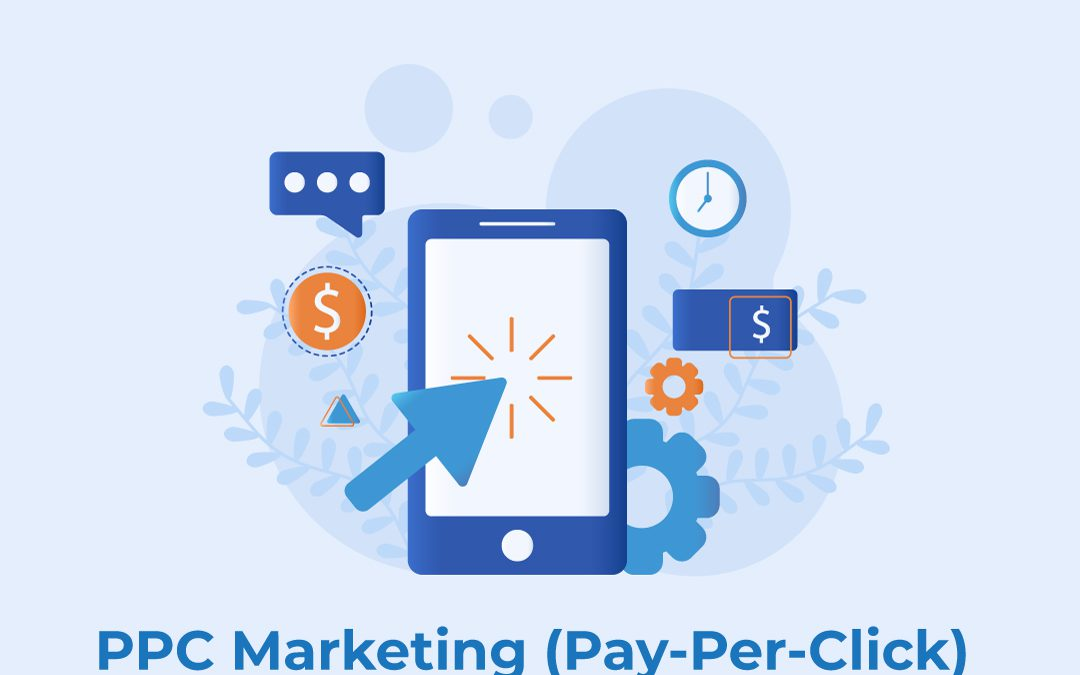 7 Essential Tips for PPC Marketing that save you money