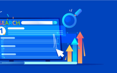 On-Page and Off-page SEO: The Two Pillars of Search Engine Optimization