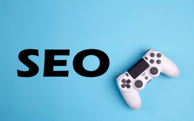 9 On Page SEO Techniques that better your SEO Game