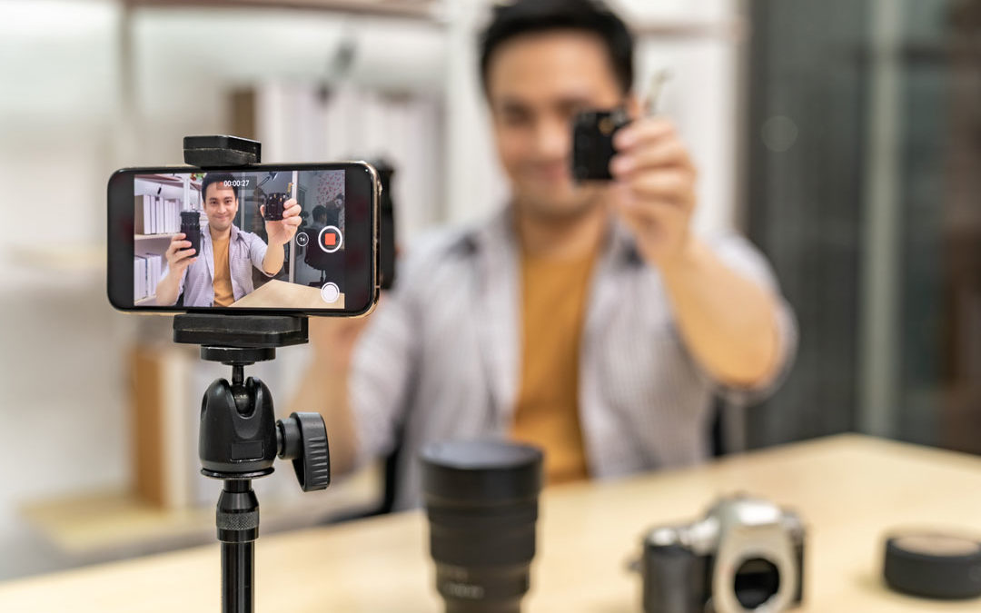 Video Marketing: The Digital Marketing Essential You Must Know